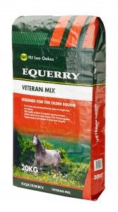 EQUERRY-Veteran-Mix-42091
